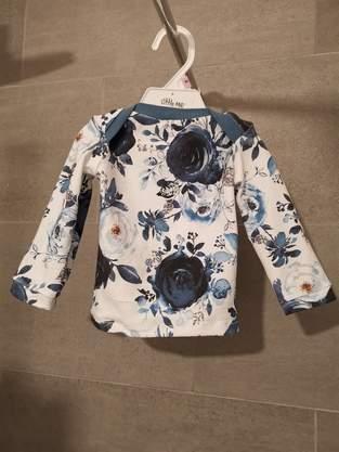 Baby-Basic-Shirt