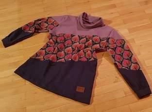 Damensweatshirt