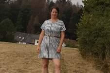 Makerist - Lena Kleid  - 1