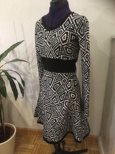 Makerist - Winter Kleid  - Nähprojekte - 1