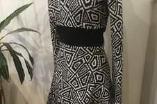 Makerist - Winter Kleid  - 1