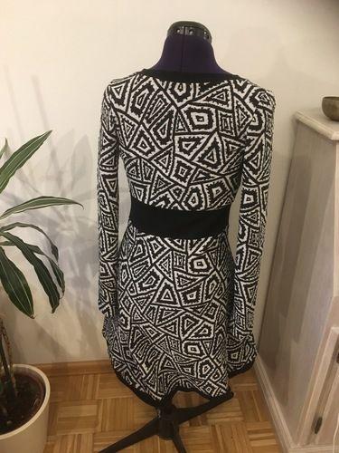 Makerist - Winter Kleid  - Nähprojekte - 2
