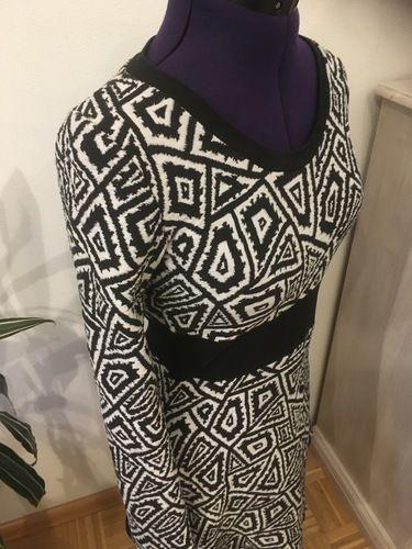 Makerist - Winter Kleid  - Nähprojekte - 3