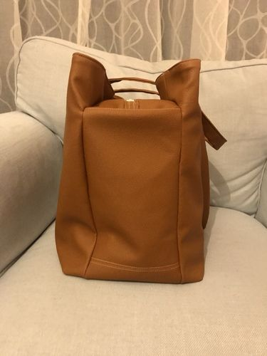 Makerist - Sac Merlin (grand) - Créations de couture - 2