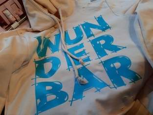 Makerist - Wunderbar  - 1