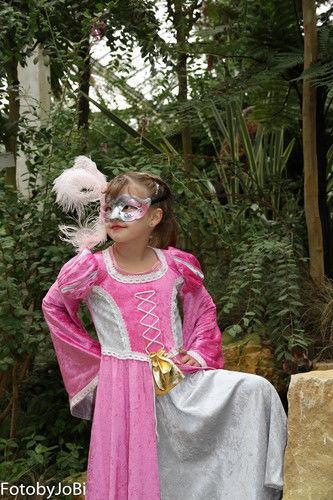 Makerist - Prinzessin - Nähprojekte - 1