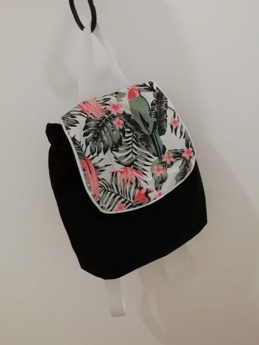 Makerist - Floral - Créations de couture - 1