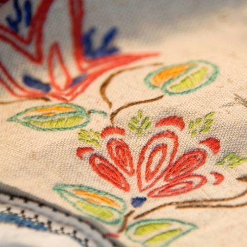 Makerist - Couture et nature - Créations de couture - 1