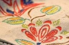 Makerist - Couture et nature - 1