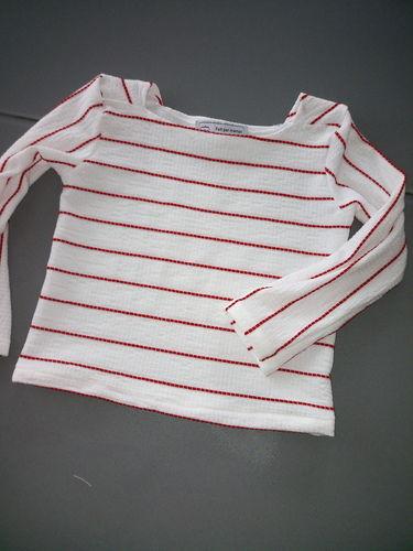 Makerist - Marlène - Créations de couture - 1