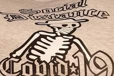 Makerist - Sweatshirt für mich gemacht - 1