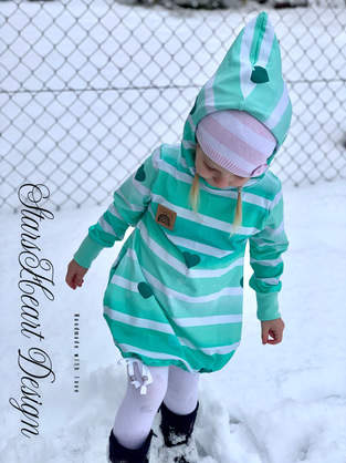 Makerist - Little Princess  - 1