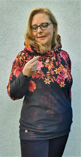 Paula Curvy