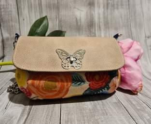 Makerist - Blumige Eleni Bag von Unikati - 1