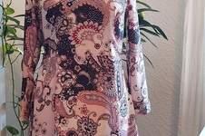 Makerist - Kleid Belleza No. 34  - 1