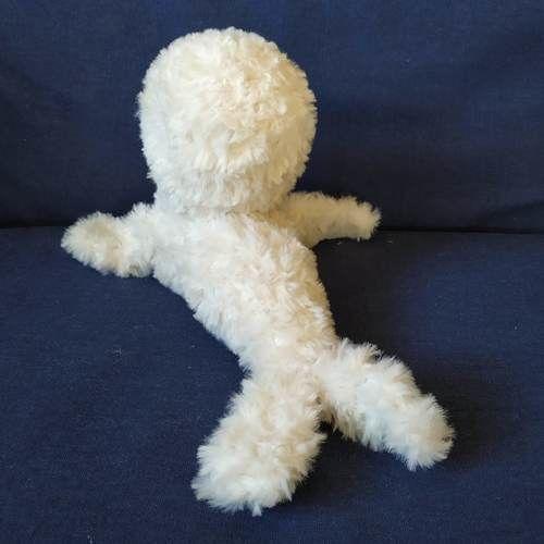 Makerist - Amigurumi bébé phoque - Créations de crochet - 3