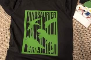 Makerist - Dinoplott - 1