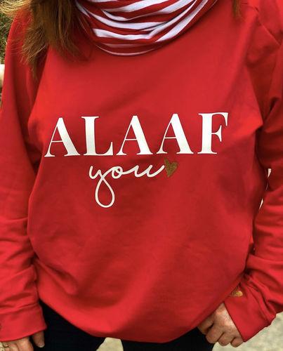 Makerist - Alaaf - Textilgestaltung - 1