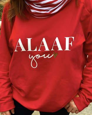 Makerist - Alaaf - 1