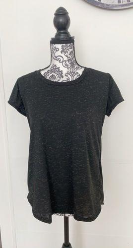 Makerist - T-shirt Kopines  - Créations de couture - 1