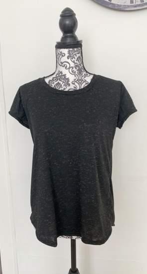 T-shirt Kopines