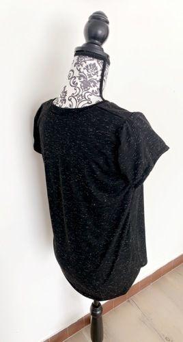Makerist - T-shirt Kopines  - Créations de couture - 2