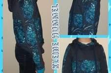 Makerist - Sweater kleine Hummel  - 1