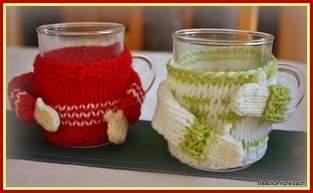 Makerist - ... kleine Geschenke  für Weihnachten.... - 1
