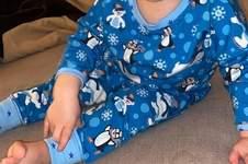Makerist - Pijama - 1