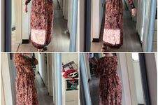 Makerist - robe gourmandise  - 1