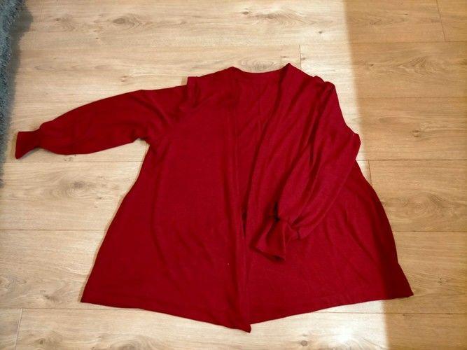 Makerist - Gilet Isidore Petit Patron - Créations de couture - 3