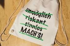 Makerist - Machs - 1