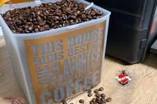 Makerist - Kaffee zu Kaffee - 1