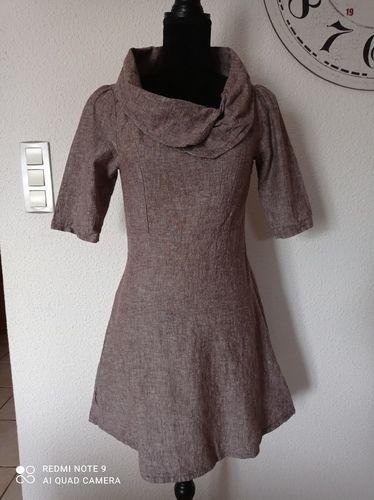 Makerist - Robe moon - Créations de couture - 2
