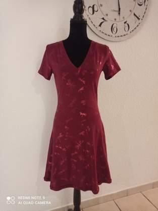 Makerist - Robe mia - 1
