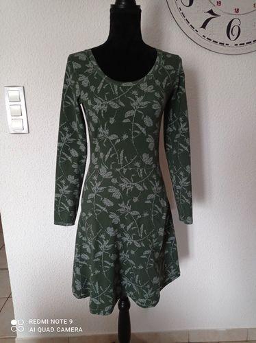 Makerist - Robe mia - Créations de couture - 2