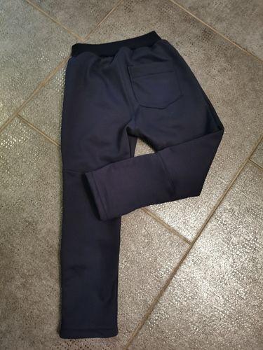 Makerist - Pantalon Acrobatik - Créations de couture - 2