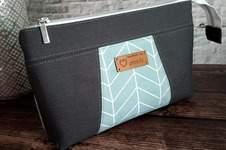 Makerist - Little Bag Hira - 1
