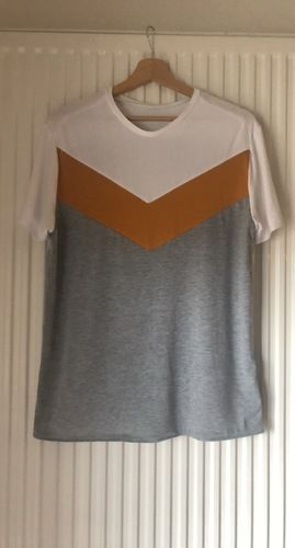 Makerist - Tshirt Scap - Créations de couture - 1