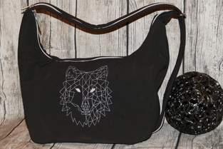 Makerist - Die ideale Tasche, oder doch vielleicht ein Rucksack? - 1