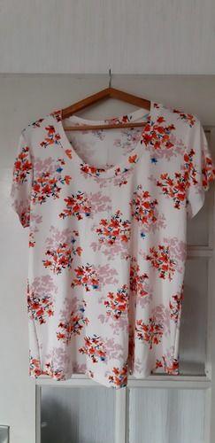 Makerist - Tee-shirt Kopine de Viny diy - Créations de couture - 1