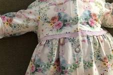 Makerist - Baby Jumi - 1