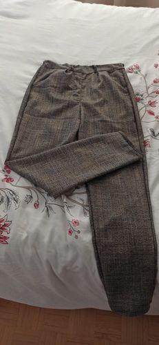 Makerist - Pantalon juniper - Créations de couture - 1