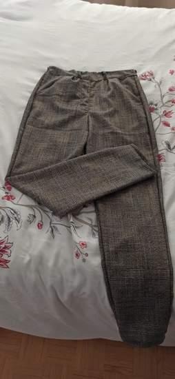 Makerist - Pantalon juniper - 1
