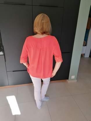 Madame yoko