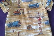 Makerist - Shirt ´s - 1