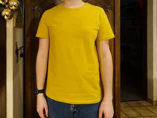 Makerist - Tee-shirt KOPAIN - 1