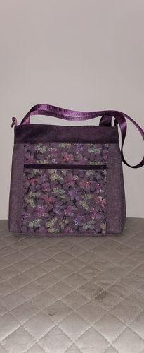 Makerist - Le sac imaginaire des Fantzisies d Elodie - Créations de couture - 1
