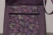 Makerist - Le sac imaginaire des Fantzisies d Elodie - 1