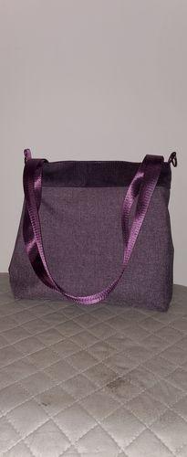 Makerist - Le sac imaginaire des Fantzisies d Elodie - Créations de couture - 2